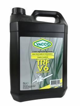 TRF V6